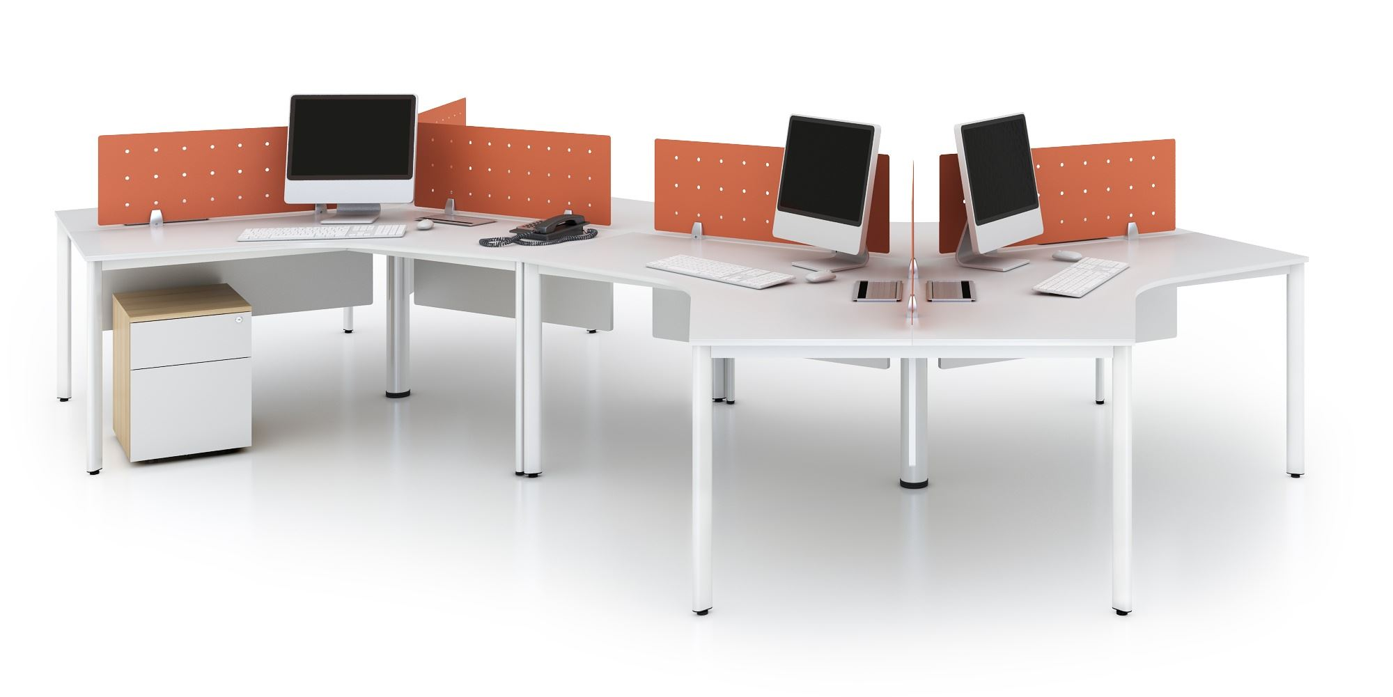 Office Furniture Ho Chi Minh Office Supplies In Hcmc Viet Nam